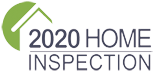 2020 Home Inspection